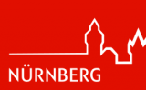 Logo-Nuernberg