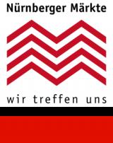 logo-Nuernberger-Maerkte